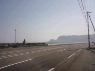 再び札幌へ